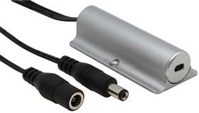 ELSW1, Контроллер включения светодиодной ленты с ИК датчиком
