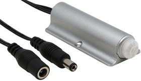 ELSW3, Контроллер включения светодиодной ленты ИК датчиком движения