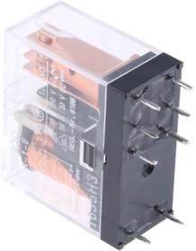 G2R-1-E 5DC, Реле,