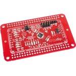 SigmaDSP ADAU1761, Модуль цифровой обработки звука.