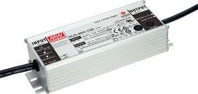 Фото 1/2 HLG-40H-12, AC/DC LED, блок питания для светодиодного освещения