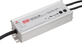 HVG-65-42B, AC/DC LED, блок питания для светодиодного освещения