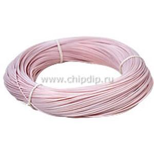 кабель ввг gyu 2х1.5