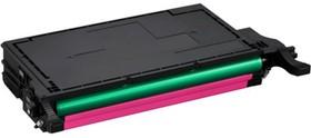 Картридж SAMSUNG CLT-M508L/SEE пурпурный