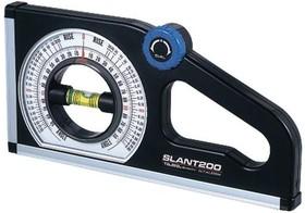 SLTAL200M/K1, Угломер Slant с магнитом 130°-0-130°