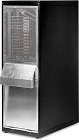 Фото 1/2 SUVTXR6, APC Smart-UPS VT Ext. Runtime Frame for 6 Batt. Modules