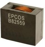 B82559A7103A020, 10 мкГн, 18.3 А, Катушка индуктивности SMD
