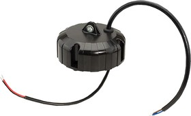 HBG-60-2100, AC/DC LED, блок питания для светодиодного освещения