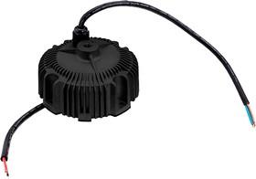HBG-100-60, AC/DC LED, блок питания для светодиодного освещения