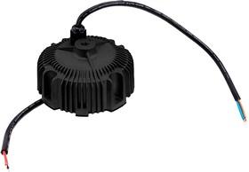 Фото 1/2 HBG-100-36A, AC/DC LED, блок питания для светодиодного освещения