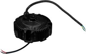 HBG-160-24A, AC/DC LED, блок питания для светодиодного освещения
