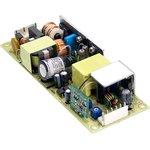 HLP-40H-20, AC/DC LED, блок питания для светодиодного освещения