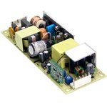 HLP-60H-20, AC/DC LED, блок питания для светодиодного освещения