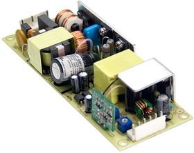 HLP-60H-54, AC/DC LED, блок питания для светодиодного освещения