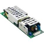 HLP-80H-20, AC/DC LED, блок питания для светодиодного освещения