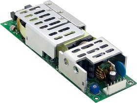 HLP-80H-30, AC/DC LED, блок питания для светодиодного освещения