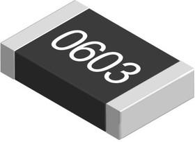 Фото 1/4 ERJ3RBD1102V, 11k, 0603 (1608M) Thick Film SMD Resistor ±0.5% 0.1W -