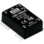 LDD-700LS, DC/DC LED, блок питания для светодиодного освещения
