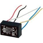 LDB-500LW, DC/DC LED, блок питания для светодиодного освещения