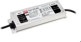 ELG-100-48, AC/DC LED, блок питания для светодиодного освещения