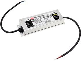 ELG-100-C350-3Y, AC/DC LED, блок питания для светодиодного освещения