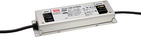 ELG-150-C1050-3Y, AC/DC LED, блок питания для светодиодного освещения