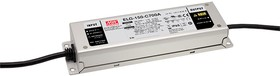 ELG-150-C1050A-3Y, AC/DC LED, блок питания для светодиодного освещения
