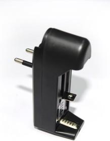 YCD-1688 (HD-0688), Зарядное устройство для аккумулятора 18650