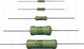 С2-29в 0.25 Вт 120 кОм 1%, Резистор