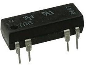 TRR-1C-24-D-00-R, Реле 24V / 0.5A,30V