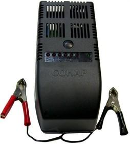 УЗ -201, Устройство зарядное для свинцовых аккумуляторов