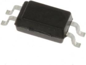 PS2705-1L-F3-A, Оптопара транзисторная [SOP-4]