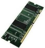 Модуль памяти Xerox 497K06410 1Gb