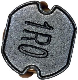 MCSD75-150KU, Силовой Индуктор (SMD), 15 мкГн, 1.8 А, Неэкранированный, Серия MCSD75, 7.8мм x 7мм x 5мм