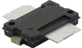 MMRF1015NR1, РЧ полевой транзистор, 0.27 В, 1 МГц, 2 ГГц, TO-270