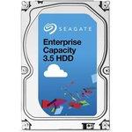 Жесткий диск Seagate Original SATA-III 1Tb ST1000NM0008 Exos ...