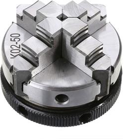 Патрон K02 -50 мм