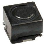 Фото 2/2 SRR0604-151KL, 150 мкГн, Индуктивность SMD экранированная