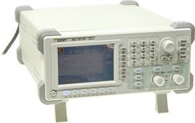 AG1012F генератор сигналов 10МГц с модуляций