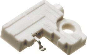 Фото 1/2 1-2154857-3, панелька для светодиодов, монтаж без пайки