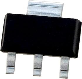 PXT2907A.115, Биполярный транзистор - [SOT-89]