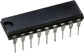 КР1058ФП1, (ОФИС-Ф)(1998-05г)