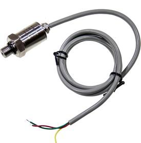 WTR07-2,5Mpa-G-E1- S2-C3-1m-P5,датчик давления 2.5MПа 0.5-4.5В М12*1,5