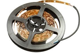 NS-A5050RGB15-12, Лента светодиодная, RGB, 35 Вт, 12 В