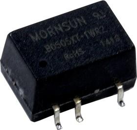 B0505XT-1WR2 SMD8