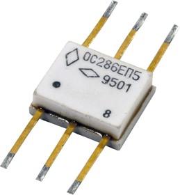 ОС 286 ЕП5