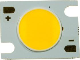 MC-P1723NW-13W0700607, Светодиод COB, 13 Вт, 1400 Лм, CRI 80, 4000K