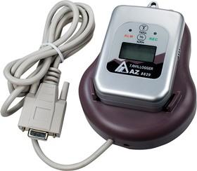 VZ8829AZS, Регистратор температуры и влажности