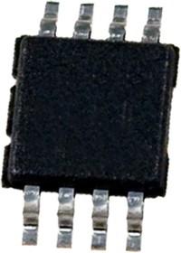 LM2904SRG3, операционный усилитель, miniSO8
