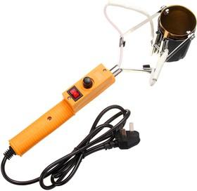 Тигель электрический ZTX-250 Вт (вместимость 1500 г)